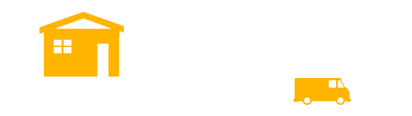 Brentwood House Clearances